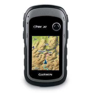 306104105894349193 in addition Echomap 75sv 010 01389 10 moreover Misc Electronics additionally 878 Garmin Etrex 30 further 4 Character LEGO Star Wars 1. on garmin gps europe maps preloaded