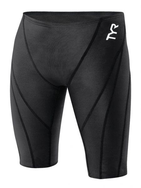 Tyr tracer c jammer triathlon e nuoto costumi gara uomo - Abbigliamento piscina uomo ...