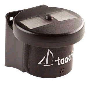 Tacktick - Raymarine T221 Mast Rotation Transmitter